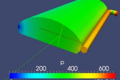 thermal-graph1