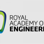 royal-academy-engineering